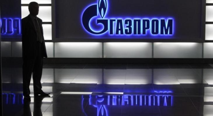 Перспективы российского газа на европейском рынке обозначил глава немецкой газовой компании