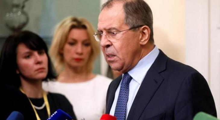 Захарова рассказала для кого предназначена демонстрация новейшего оружия России