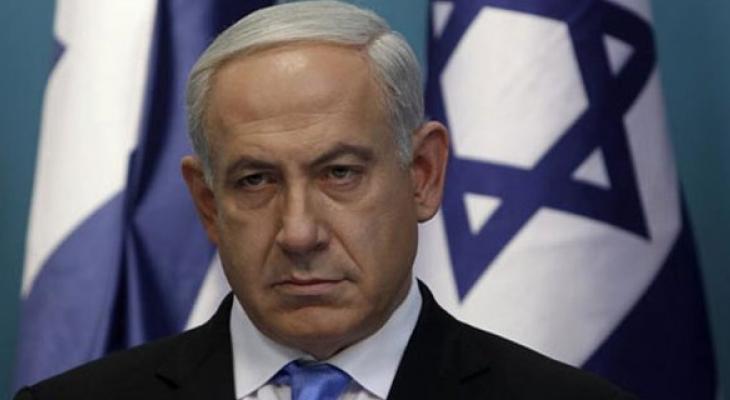 Будет война? Сирийское ПВО сбило самолет Израиля