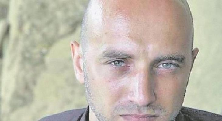 Прилепин: Украина испугалась наступать в Донбассе во время ЧМ из-за одного слова Путина