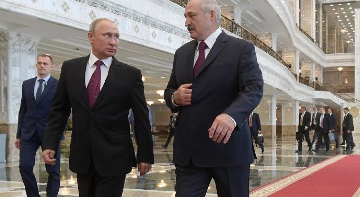 Цены на электричество ставят Литву на колени перед Белорусской АЭС