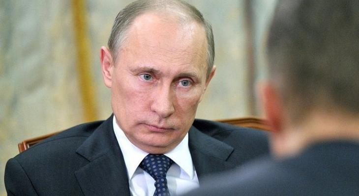 Запад с треском проиграл войну России на учениях НАТО