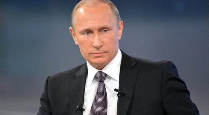 Лондон проиграл эту битву: в Британии признали провал попытки сделать из России изгоя