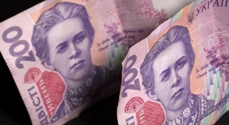 Украина придумала причину, чтобы не платить