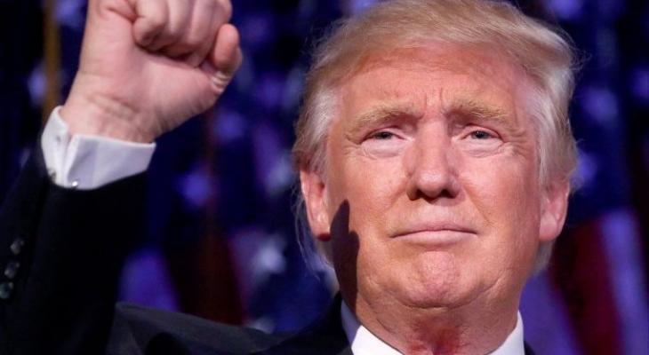 Что вы должны знать о первой речи 45-го американского президента?
