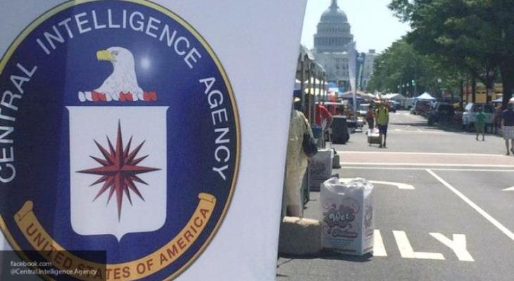 У ЦРУ пропали информаторы в России