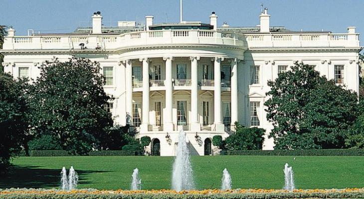 В Белом доме пояснили причину падения курса  турецкой лиры