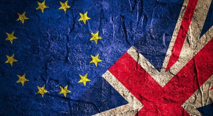 Английские исследователи находят все больше негативных последствий Brexit.