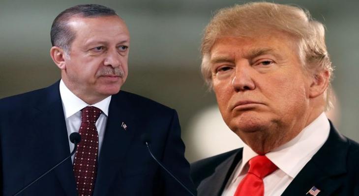 Newsweek: конфликт Турции и США разрушает НАТО изнутри на радость России