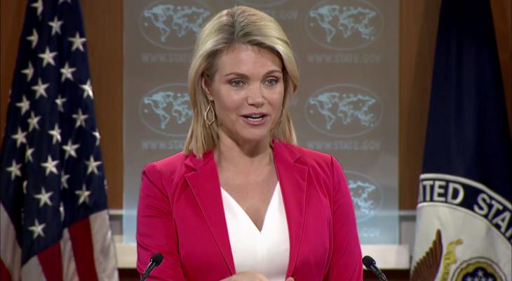 Госдеп США пригрозил странам санкциями  за покупку у России С-400