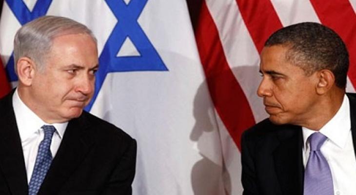 В прошлом месяце администрация Барака Обамы одобрила пакет документов, согласно которому Израиль получит финансовую помощь на военные нужды от США в размере 38 млрд. долларов.После этого Израиль должен был бы смягчить риторику, но не тут-то было.
