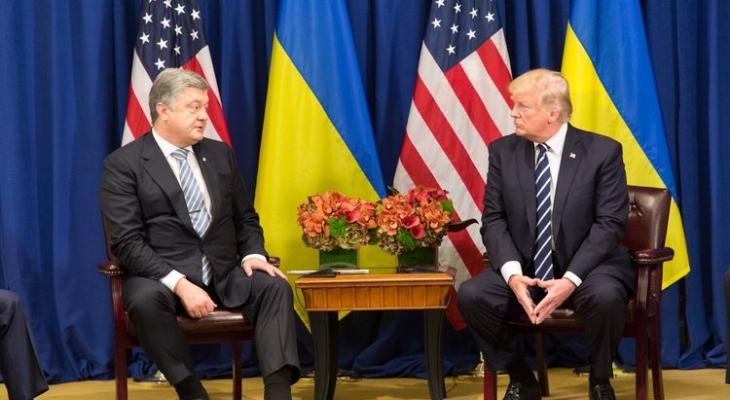"""""""России достанутся миллиарды!"""""""