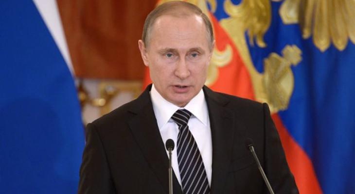 Путин рассказал, чем страшно расширение НАТО