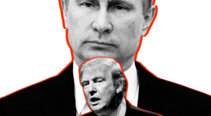 """ФБР опубликовало первые результаты расследования """"русского следа"""" в кампании Трампа"""
