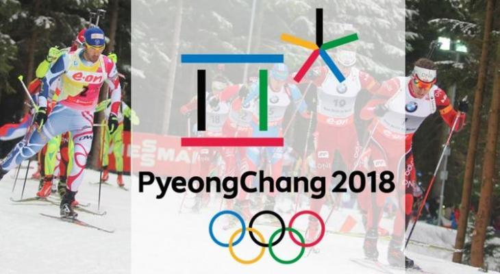 отказ России от трансляции Олимпийских игр