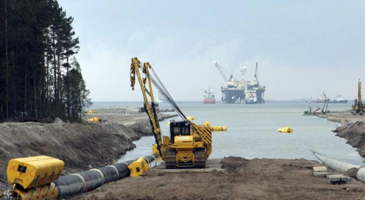 Варшава требует от ЕС ускорить работу по внесению изменений в газовую директиву ЕС