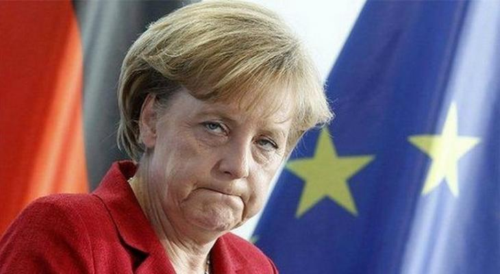 Стало известно, кто будет баллотироваться на пост канцлера Германии от ХДС