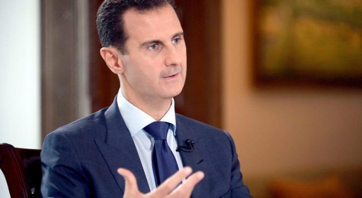 Как Асад обвел Запад вокруг пальца и сделал ООН своим спонсором