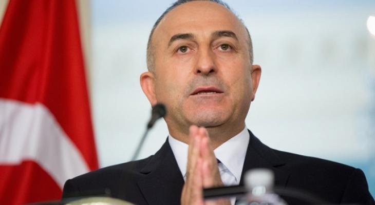 Турция выступила с неожиданным предложением