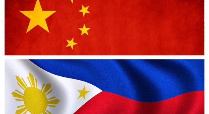 Сообщается, что стороны обсудят двусторонние отношения, не избегая острой темы спорных территорий в Южно-Китайском море, а также наметят сферы для дальнейшего сотрудничества.