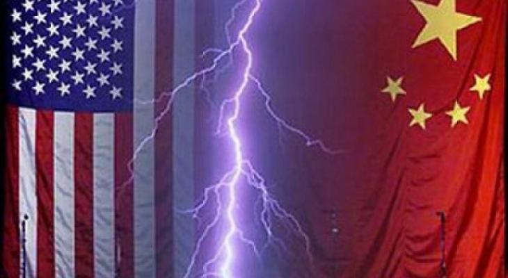 Политологи из Китая бьют тревогу. Опасения вызывает политика нового президента США Дональда Трампа в отношении Тайваня.