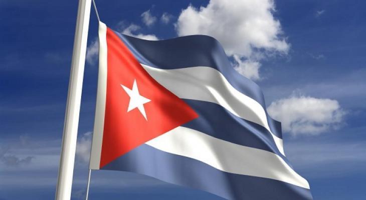 Повлияет ли уход из жизни легендарного команданте на внутреннюю и внешнюю политику страны, и как изменится жизнь простых кубинцев?