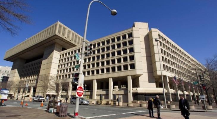 В США нарастает предвыборная истерия: в новых хакерских атаках вновь увидели руку Кремля