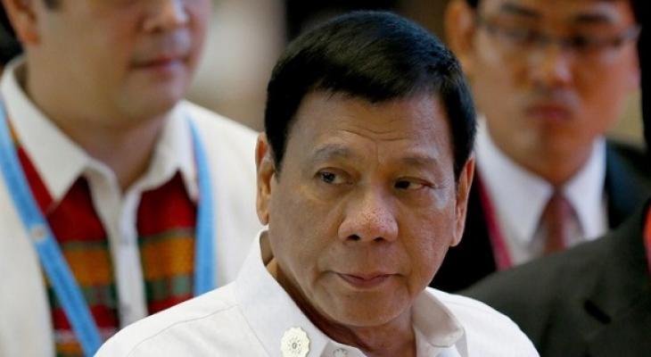 После очередного агрессивного выпада Родриго Дутерте против США, который он сделал в связи с началом совместных военных учений двух стран, министр обороны Филиппин поспешил выступить с заявлением и разъяснить, чем было вызвано поведение главы государства.