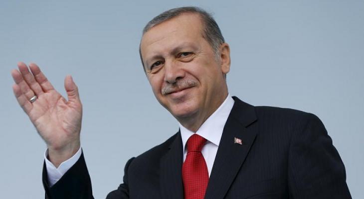 В парламент Турции внесен новый законопроект, который расширит полномочия президента и ограничит возможности парламента.