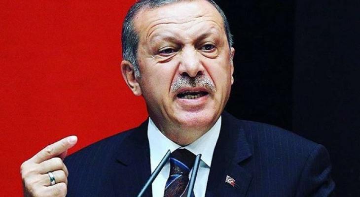 Попытки Турции нарастить военное присутствие на территории Ирака нервируют иракское правительство и еще больше усложняют ведение военной операции за возвращение Мосула.