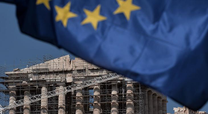 Последствия Brexit: чего боятся в Евросоюзе?