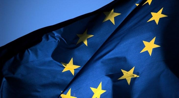 Жан-Клод Юнкер призвал лидеров ЕС не проводить референдумы о членстве в блоке.