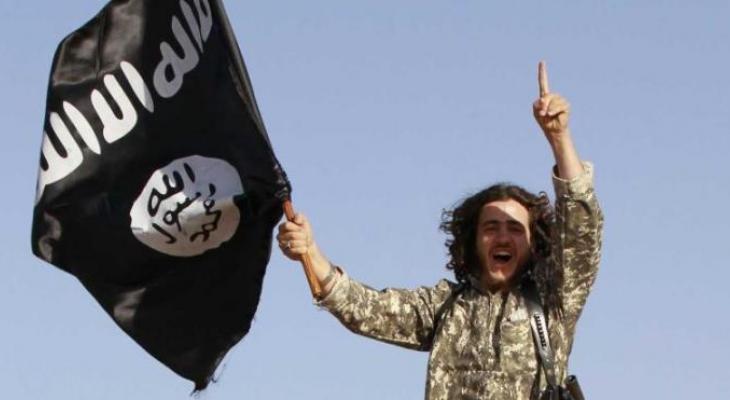 В США против включения России в коалицию против ИГИЛ