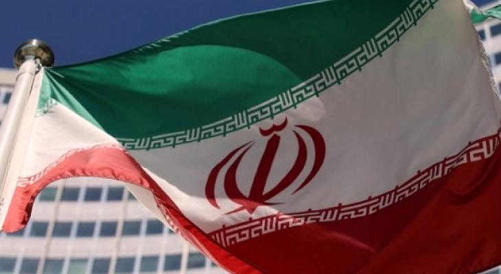 Накануне в четверг делегации США и Ирана вступили в открытое столкновение по вопросу соблюдения договоренностей по ядерной сделке, заключенной в прошлом году.