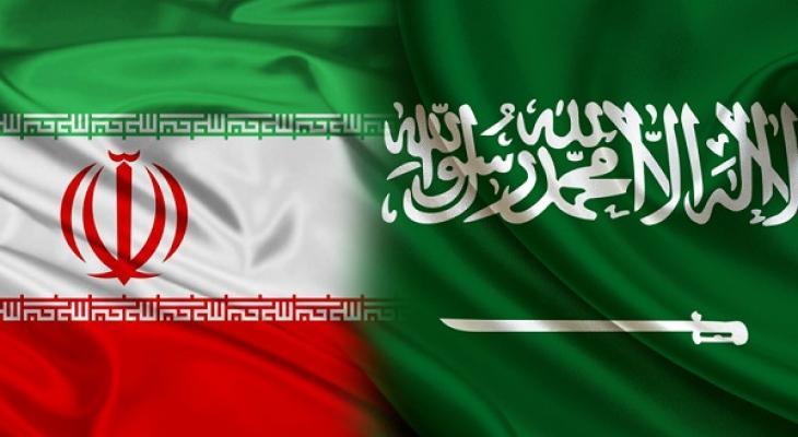 Президент Ирана Хасан Роухани, выступая на Генассамблее ООН, не смог скрыть своего возмущения по поводу политики своего главного антагониста в регионе – Саудовской Аравии.