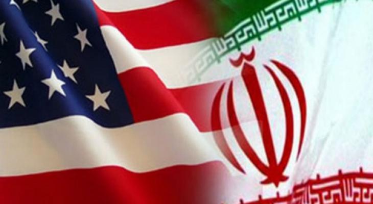 Иранская сторона не называет имени задержанного, однако СМИ предполагают, что это Робин Шанини, арестованный еще в конце июля