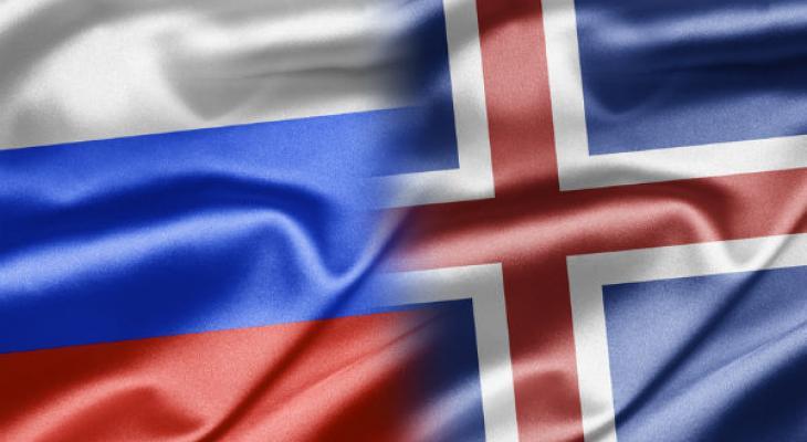 Кто стоит за разжиганием паники в исландском обществе после инцидента с российскими бомбардировщиками? Представитель МИД РФ в Исландии прокомментировал ситуацию.