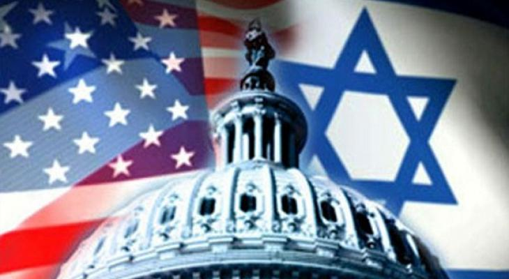 Согласно данным соглашения, подписанного между двумя странами, правительство США увеличит финансирование военного сектора Израиля.