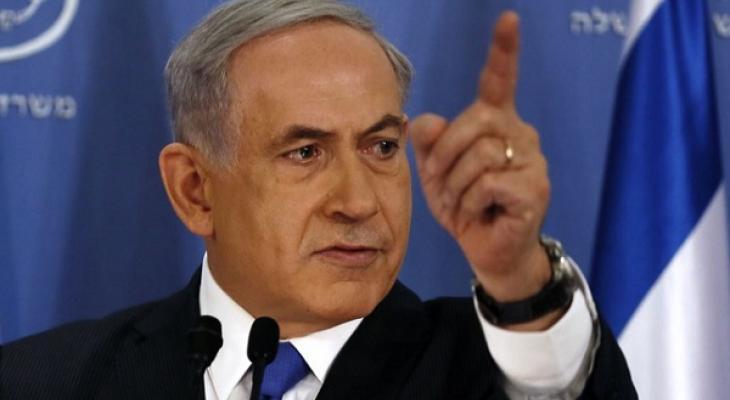 За словесной реакцией, осуждающей резолюцию ООН против израильских поселений, последовали действия.