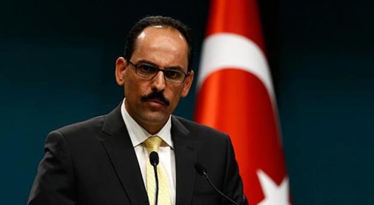 Европу поставили на место: громкий ответ турецких властей