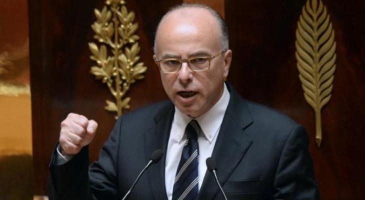 Работа над последствиями: МВД Франции рапортует о предпринятых действиях