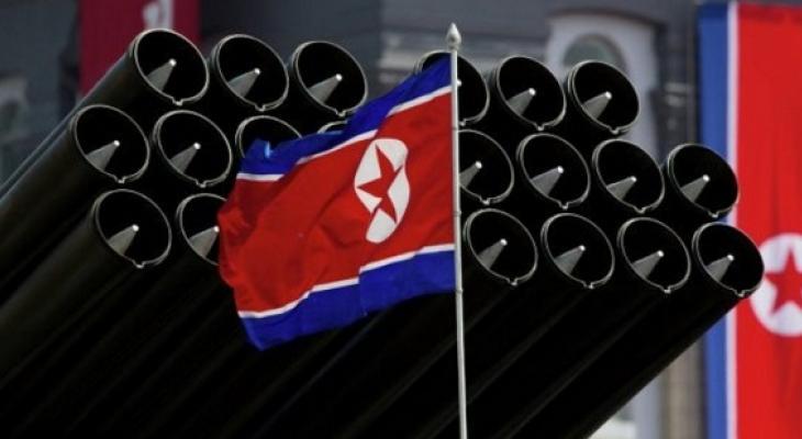 Северная Корея провела самые крупные в своей истории ядерные испытания в обход санкций Совбеза ООН.