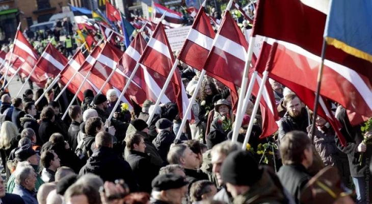 В Латвии нашли новый источник пополнения бюджета