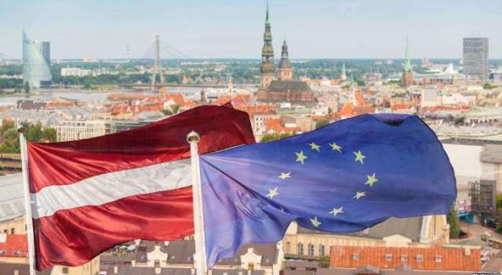 Еще одна страна стремиться выйти из ЕС