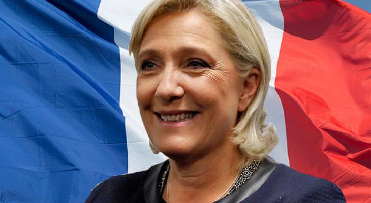 """Брюссель трепещет: повторится ли во Франции """"американский сценарий""""?"""