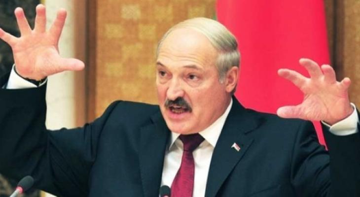 Белоруссия готова подписать соглашение с ЕС по размещению мигрантов