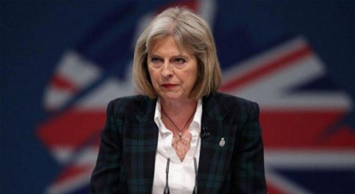 Финансовые планы Великобритании шокировали Европу