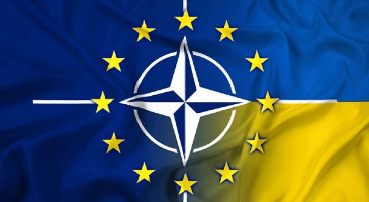 Министр обороны Великобритании подтвердил присутствие военных его страны на территории Украины.