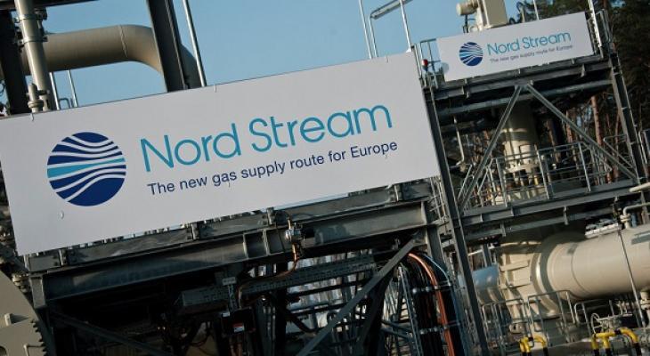 По мнению экспертов, Европейскому союзу, так или иначе, придется заплатить за проект российского газопровода высокую политическую цену.
