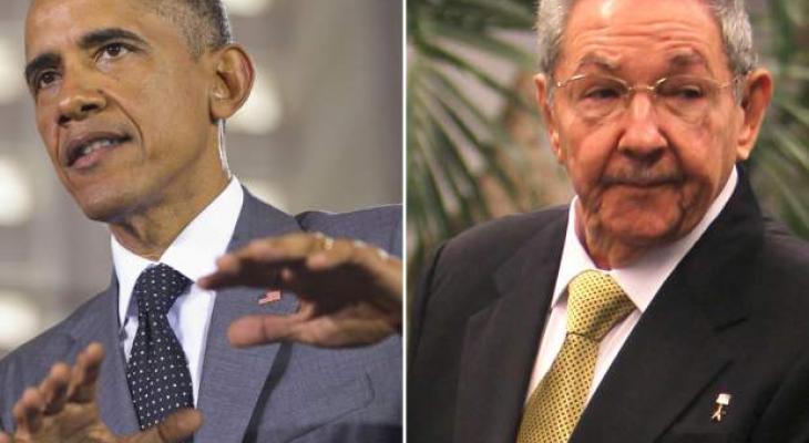 Новое направление сотрудничества России и Кубы вызывает беспокойство у Америки